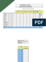 FO-GTH-111 FORMATO ESTADISTICA DE ACCIDENTALIDAD (1)