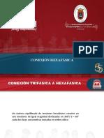 CONEXION HESAFASICA ..22