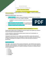 Resumen de Control.docx