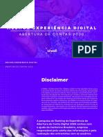 estudo-melhor-experiencia-digital-abertura-de-contas-2020.pdf