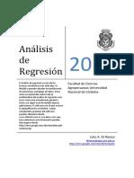 Análisis de Regresión_esp.pdf