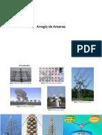 Arreglo de Antenas 230820v