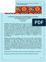La_teoria_del_tunel_en_los_cuentos_de_J.pdf