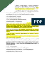 Contratos Conexos_Fallo Beca c Telecom