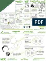 20-Digital-Segundo-Nivel-Septiembre-Español (1).pdf