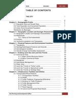 Volume 1 The Comprehensive Land Use Plan.pdf