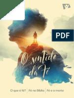 DVD-o-Sentido-da-Fé.pdf