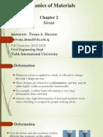 Chapter-2-strain(1).pdf