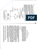La responsabilidad.pdf