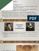 arminio slides estudo (2)