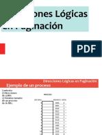 Direcciones Lógicas en Paginación.pdf