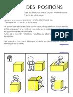 loto-des-positions.pdf