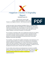 plagio2.pdf