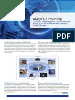 NEC_FT_SB102-1_Processing