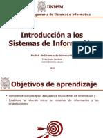 Asi 01 Sistema Informacion (1)