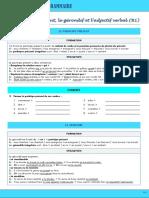 gerondif-participe-présent-adjectif-verbal.pdf