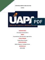 tarea 1 de psicologia del desarrllo II (2)