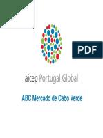 Apresentacao-ABD-Mercado-de-Cabo-Verde
