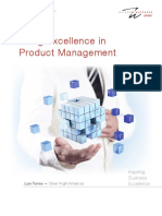 driving-excellence-product-management_0