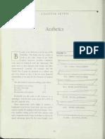 Understanding boat design 74.pdf