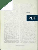 Understanding boat design 86.pdf