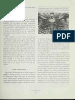 Understanding boat design 99.pdf
