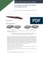 Flexion-dalle-mixte-.pdf