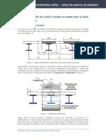 largeur-participante-a-prendre-en-comptes-pour-le-calculs-des-poutres-mixtes.pdf