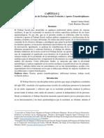 CAPÍTULO 2 Reflexiones sobre Teorías del Trabajo Social 02 (1).pdf
