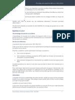 Ancrage-dune-plaque-goujonnée-dans-un-voile.pdf