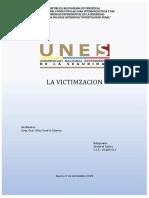 LA VICTIMIZACION GRATEROL.docx