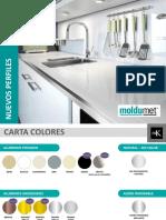MOLDUMET - PERFILES Y MOLDURAS -MK (1)