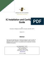 IC_InstallationConfigurationGuide_30.pdf
