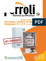 _Ferroli_Book_2013-2014 export