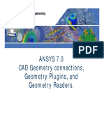 CAD_connections.pdf