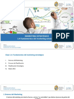 clase1.4.pdf