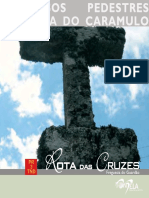 Rota_das_Cruzes.pdf