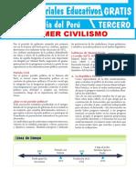 Primer-Civilismo-para-Tercer-Grado-de-Secundaria.pdf