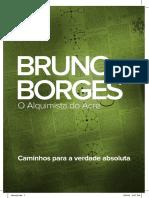 caminhos_para_a_verdade_absoluta_-_bruno_borges..pdf