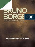 as_loucuras_de_enzo_de_aptidera_-_bruno_borges..pdf