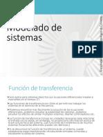 Diaspositivas_Sistemas_mecanicos