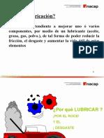 lubricación1.pptx