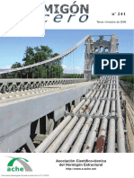 nanopdf.com_descargar-pdf.pdf