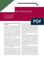 CAPITULO.pdf