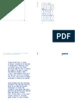 PORRO_THIS_IS_A_BOX_2012