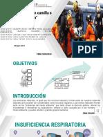 Exposición 13-Grupo 26 I.pptx