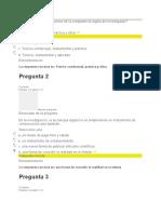 Investigacion Cualitativa Unidad 3