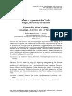 Roma_en_la_poesia_de_Ida_Vitale_lengua_literatura_
