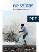 TÚ ME SALVAS - José María Rodríguez Olaizola.pdf
