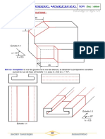 DESSIN-TCP-03-Perspectives-Rep.pdf